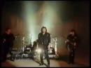 Black Sabbath Headles Cross Video Oficial