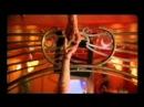 Eric Serra - Little Light of Love (Official video from Le cinquième élément original soundtrack)