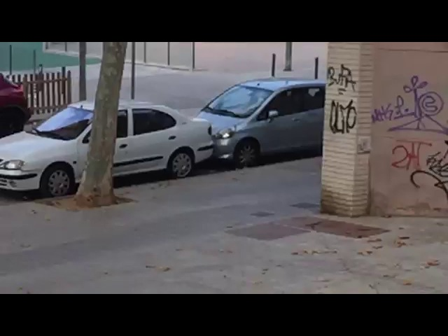 KOBA RUNNINGGUNNING BARCELONA