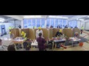 Esedun esittelyvideo demo