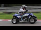 Чемпионат России по супермото 4-й этап, Подольск SuperMotoRu