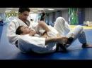 Дзюдо.Симэ вадза (絞技):удушающие приёмы.Урок№13.