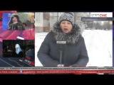 Последние новости из регионов Украины 24.01.16