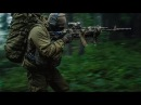 белая ночь туманов русские фильмы 2016, боевики, криминал