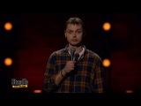 Stand Up: Виктор Комаров - О семейных ценностях и изменах
