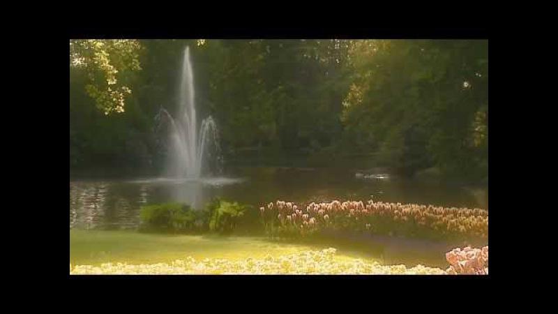 Весна .. - F. Goya and R.Clayderman - spring ...