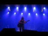 Keren Ann - Strange Weather (Live)