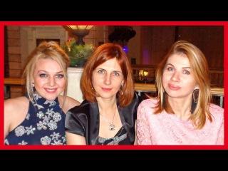 Трейлер к фильму «Новогодний корпоратив» адвокатской консультации «Прохорова и Партнеры»