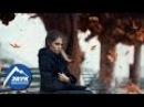 Тимур Рахманов - Ты была   Официальный клип 2016