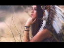 Last of the Mohicans - Main Title From. Mohicans