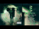Fear of God - Within the Veil (Full Album)