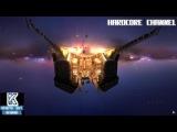 Homeworld Remastered Collection - Прохождение =4= Мы все что осталось