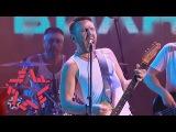 Ленинград - Хуямба (Концерт на Новой Волне 2015)