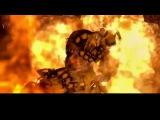 Клип-5 ночей с Фредди(Music video)#71