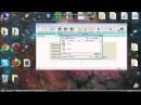 Программа Typle упровлять компом с помощью голоса легко !