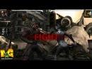 Mortal Kombat X - Испытание на темную императрицу Китанасложный.