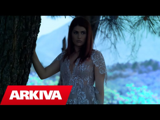 Edea Demaliaj - Ne (Official Video HD)