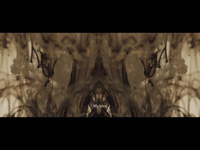 Silent Planet - Inhabit the Wound