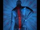 Comment soigner une sciatique Soulager la douleur sciatique et soigner