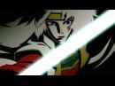 ☀DisMissedFit☾ Attack on the Drones ft Sage prod Kai Valentine