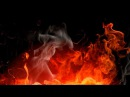 Рихард Вагнер - Заклинание огня из оперы Валькирия
