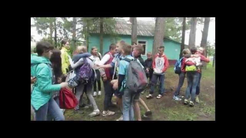 Даша Путешественница - Любовная история
