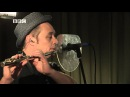 The Specials - Ghost Town (live at Maida Vale for 6 Music)