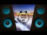 Karetus - S.O.S. feat. SP Deville  New Trap Music 2016