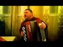 Аварская народная песня. Гаджи Гаирбеков(МАХАЧКАЛА-ДАГЕСТАН)