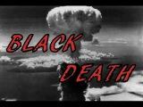 Wumpscut - Black Death (VIDEO)