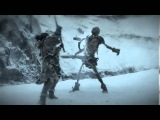 Игра престолов.   Русский тизер трейлер 6 ой сезон 2016 Субтитры HD
