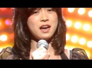 中森明菜 82~91 ヒット・シングル TV歌唱集