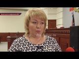 Ольга Макеева о законодательном регулировании деятельности общественных организаций в ДНР