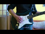 Modern Talking - C.C.Catch - Chris Norman - solo guitar by Irek