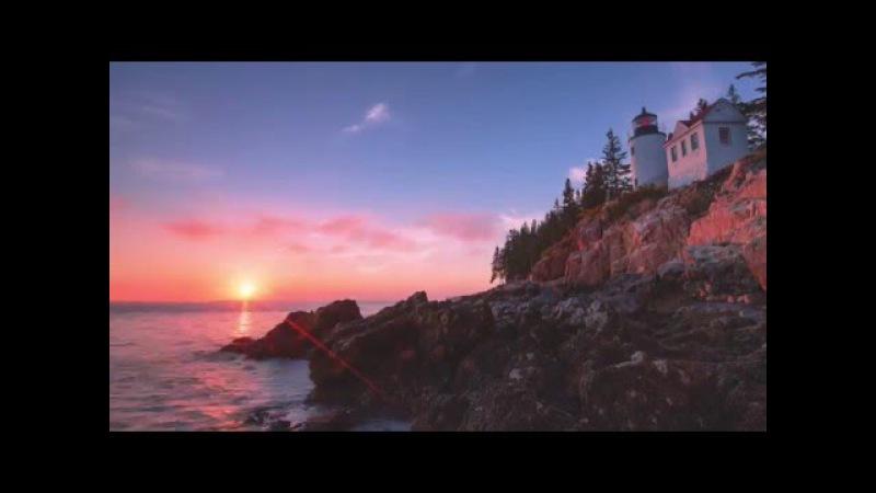 MTJP | Acadia
