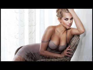 TETE -A -TETE- BUDDA LOUNGE CHILLOUT -EROTIC SENSUAL MUSIC LOUNGE❀ #MUSIC
