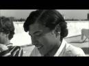 Влюблённые (1969) Руста́м Сагдулла́ев