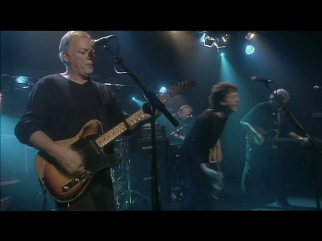 Paul McCartney - I Saw Her Standing There (Live at the Cavern Club - 1999)