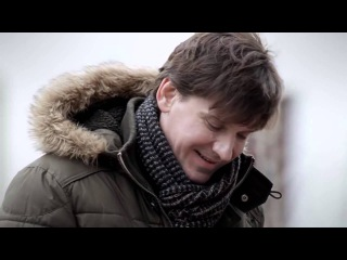 Осколки счастья 2015 Русская мелодрама в качестве HD 2016 2014