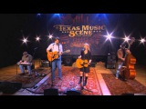 Bruce Robison &amp Kelly Willis perform