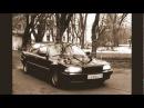 Сергей Шнуров - Тема финала (OST Бумер ending)