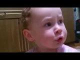 ТОП-5 самых угарных детей !!! Жесть !!!