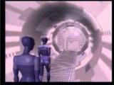 X-Mix-2 - Laurent Garnier presents Destination Planet Dream 1994