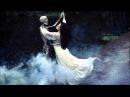 Camille Saint Saëns Danse Macabre Сен Санс Пляска смерти