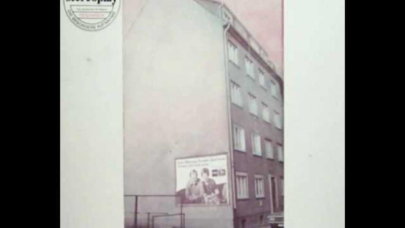 Fehlfarben - Paul ist tot ( 1980)