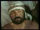 Гляди веселей. 2-я серия (1982)