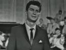 Анатолий Соловьяненко Катари (Неблагодарное сердце)
