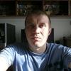 Andrey Dokuchaev