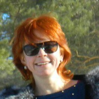 Яна Леонтьева