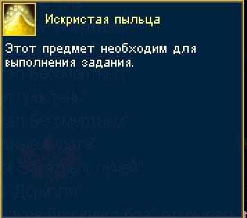 mwRPs8c71eI.jpg